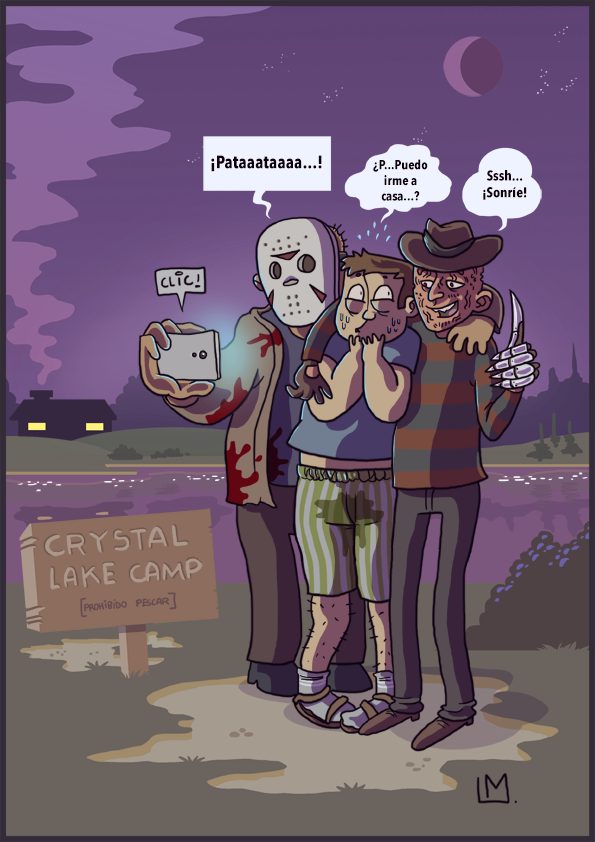 jasonfreddy